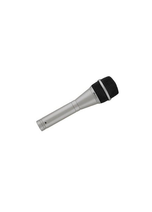 Electro-Voice PL80C Microfone Cardioide
