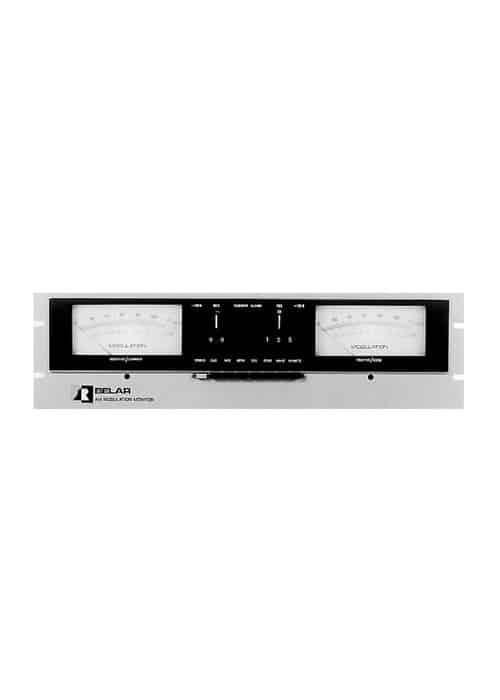 Belar AMM-3A Monitor de Modulação