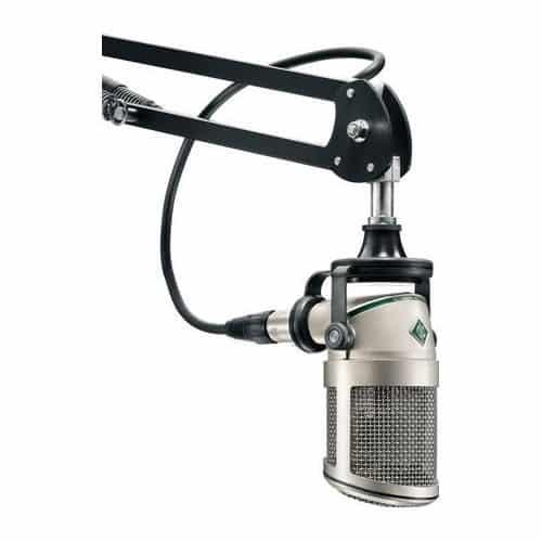 Neumann BCM 705 Microfone Dinamico Cardioide