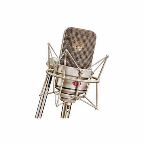 Neumann TLM 103 Microfone Condensador Cardioide