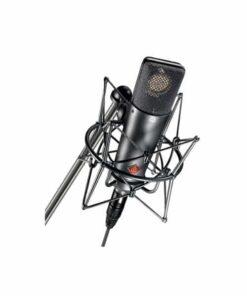 Neumann TLM 193 Microfone Condensador Cardioide
