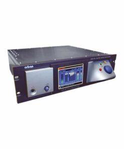 Orban Optimod 8500 HD FM Processador de Audio Digital SEMINOVO