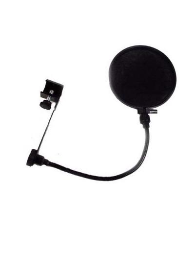 Q-MIC QM-30 Pop Filter