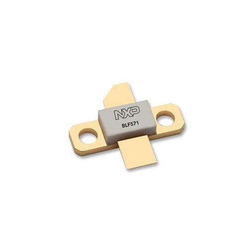NXP-BLF571