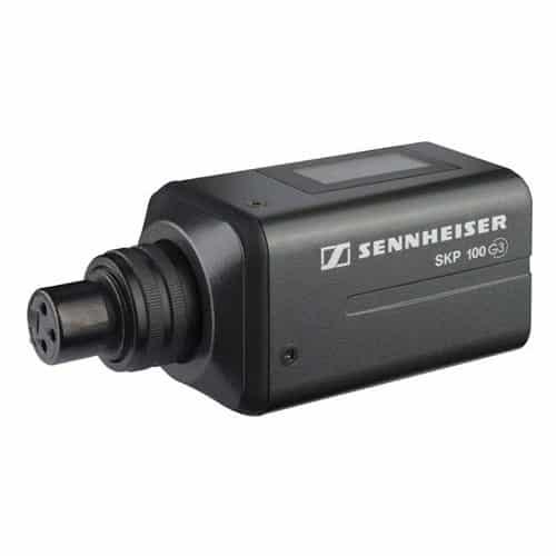 Sennheiser SKP 100 G3