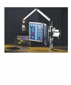 Mika Yellowtec System Pole YT3243
