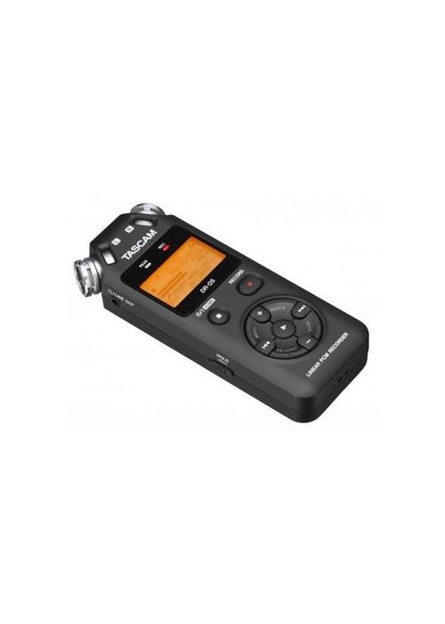 Tascam DR-05 Gravador Digital