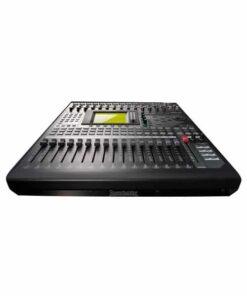 Yamaha 01V96i Console Digital