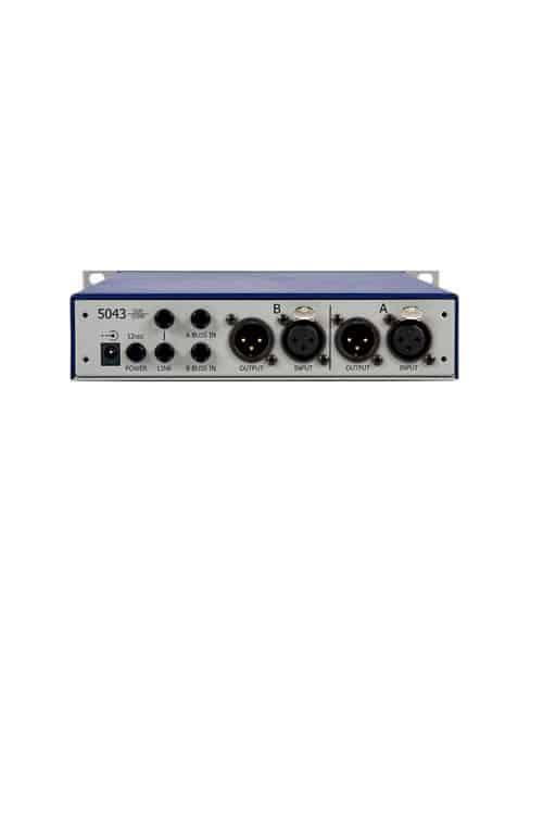 """Rupert Neve Designs Portico 5043 Compressor Limitador Duo <p id=""""yui_3_16_0_1_1452002262682_3377"""" class=""""yiv4559196473MsoNormal""""><span id=""""yui_3_16_0_1_1452002262682_3376"""" lang=""""PT-BR"""">Rupert Neve Designs Portico 5043 Compressor Limitador Duo *Disponivel nos modelos horizontal e vertical</span></p> <p id=""""yui_3_16_0_1_1452002262682_3379"""" class=""""yiv4559196473MsoNormal""""><span id=""""yui_3_16_0_1_1452002262682_3378"""" lang=""""PT-BR"""">É um dispositivo de processamento de sinal analógico projetado para gravação e aplicações de estudio.</span></p>"""