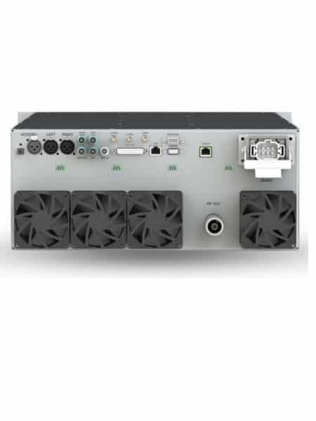 evolution-broadcast-ebc-6000w-6000w-transmissor-fm-compacto-2