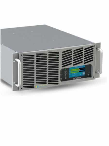 evolution-broadcast-ebc-6000w-6000w-transmissor-fm-compacto