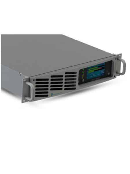 evolution-broadcast-ebc1000w-1000w-compact-fm-solid-state-2