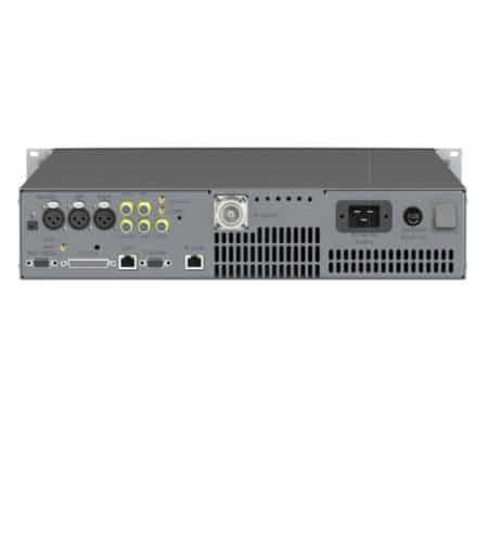 evolution-broadcast-ebc1000w-1000w-compact-fm-solid-state-3