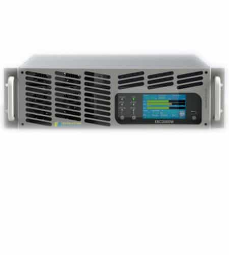 evolution-broadcast-ebc2000-compact-fm-solid-state-transmitter-3