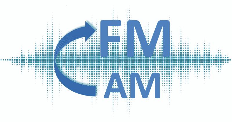 migracao-am-fm