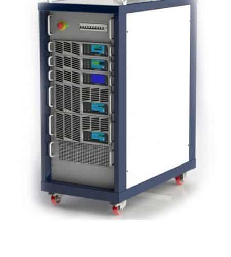 transmissor-fm-compacto-evolution-broadcast-ebc-12000w-2