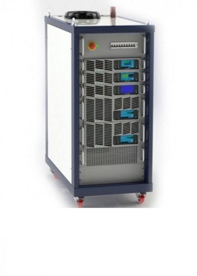 transmissor-fm-compacto-evolution-broadcast-ebc-12000w-3