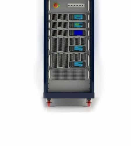 transmissor-fm-compacto-evolution-broadcast-ebc-12000w