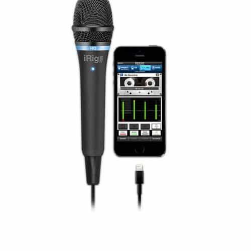irig-mic-microfone-condensador-para-pc-2