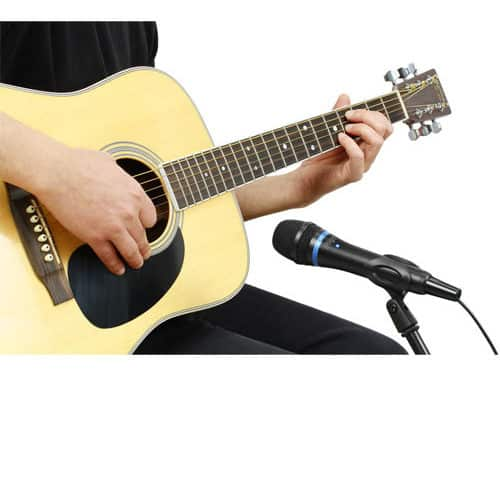 irig-mic-microfone-condensador-para-pc-4