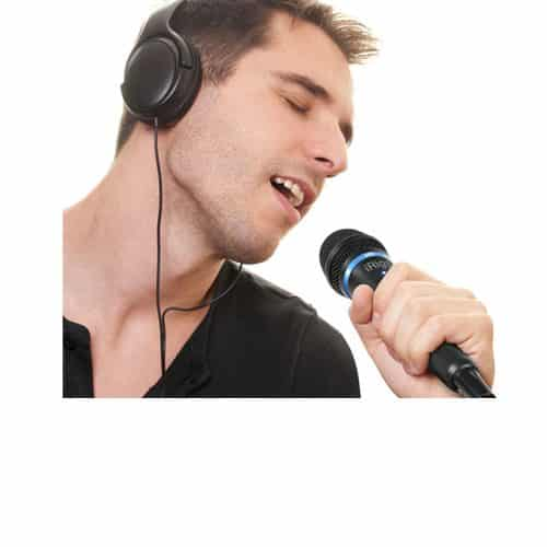 irig-mic-microfone-condensador-para-pc