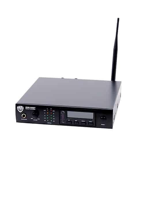 Nady-PEM-1000-2