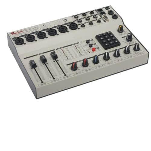 mxh-601g-2