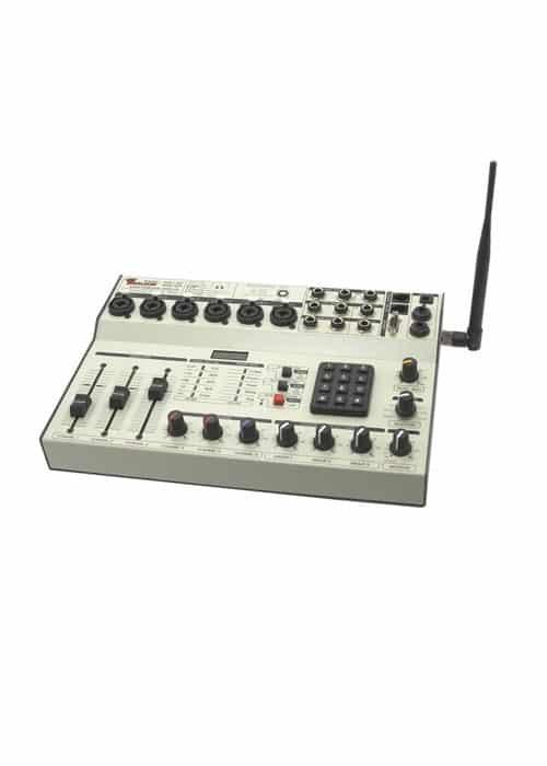 mxh-601g