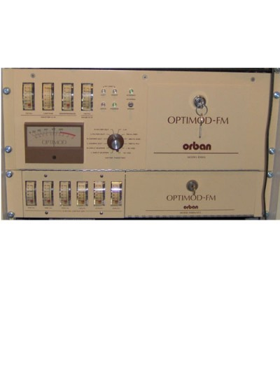 orbam8100