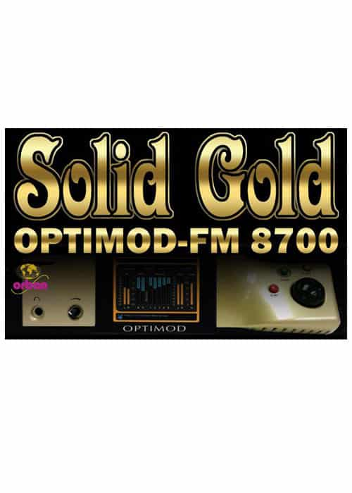 orban-optimod-8700gold