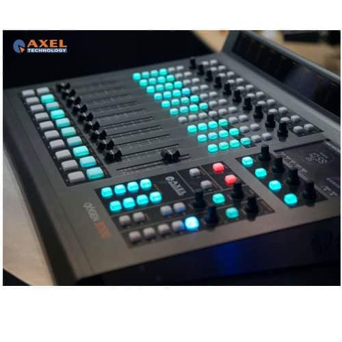 axel-oxygen-3000