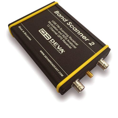deva-band-scanner-2-1
