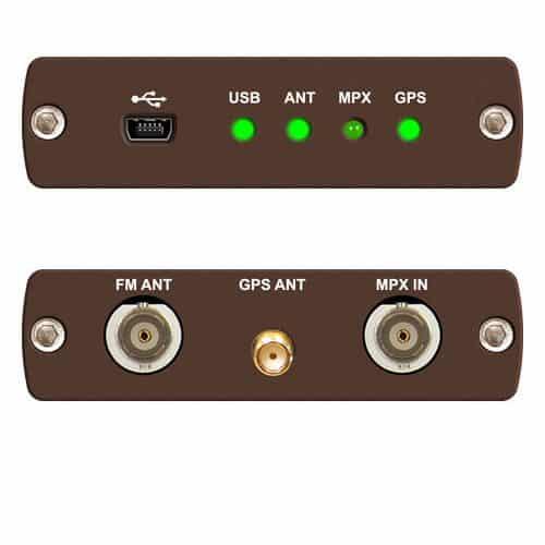 deva-band-scanner-2-2