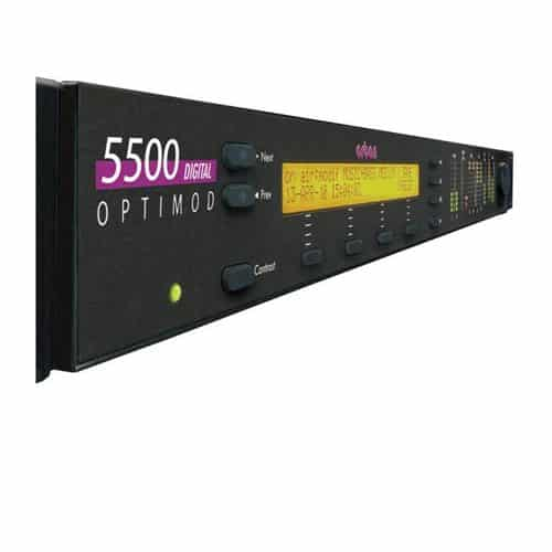 orban-optimod-5500-fm-com-rds-3
