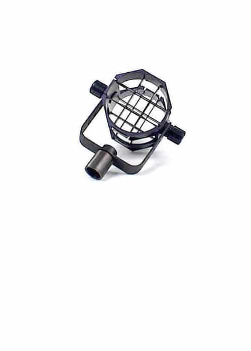 AUDIO-TECHNICA-AT8415-shockmount-2