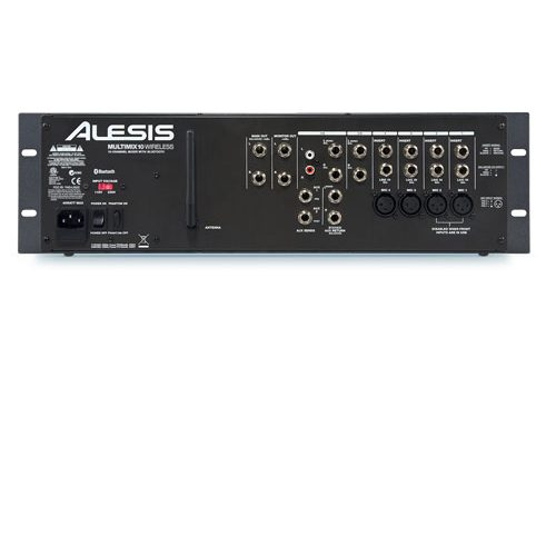 alesis-multimix-10-wireless-2