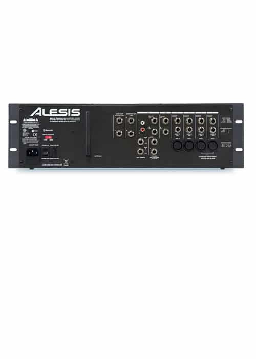 alesis-multimix-10-wireless-2
