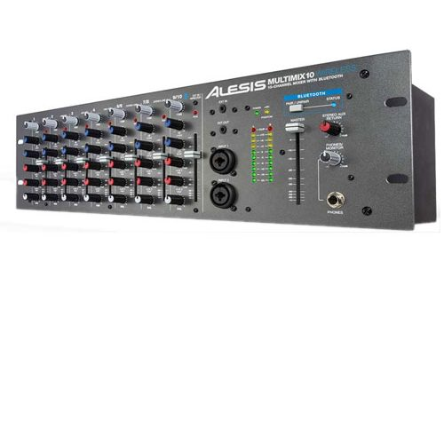 alesis-multimix-10-wireless