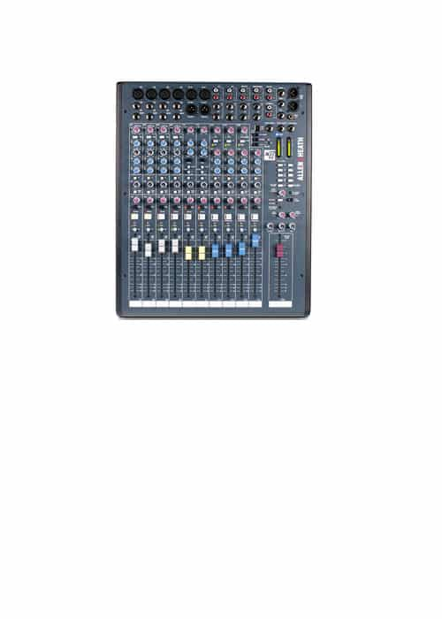 allen-heath-xb-14-2