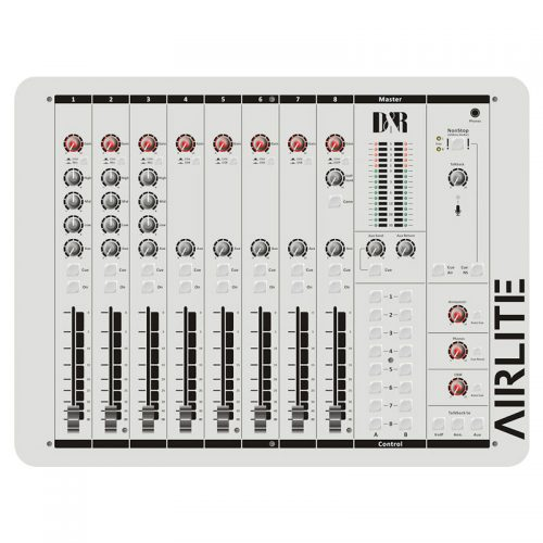 console-airlite-2