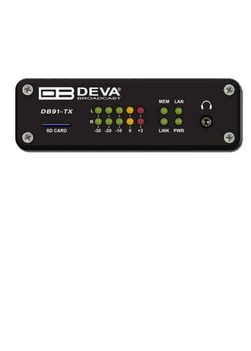 deva-DB91-TX