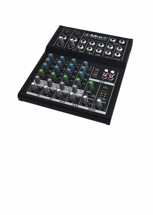 mackie-Mix12FX