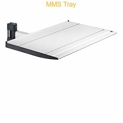 mika-mms-tray