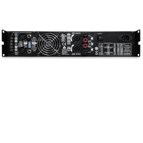 rmx1450a-2