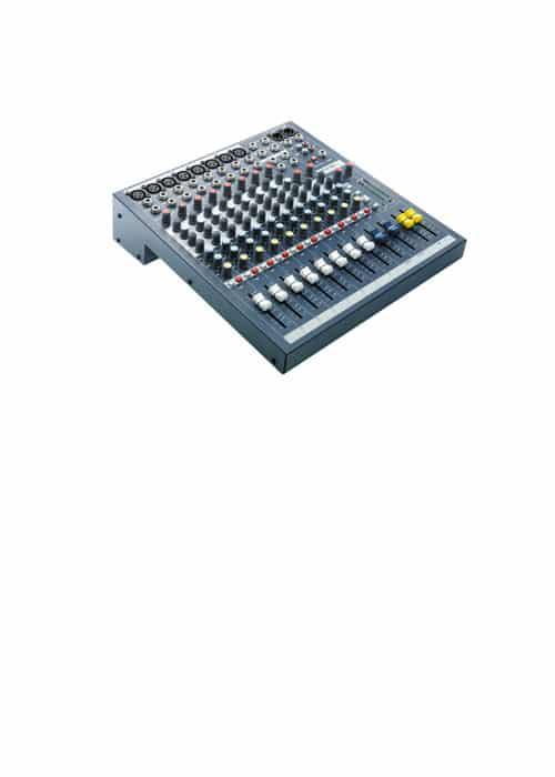 soundcraft-epm8