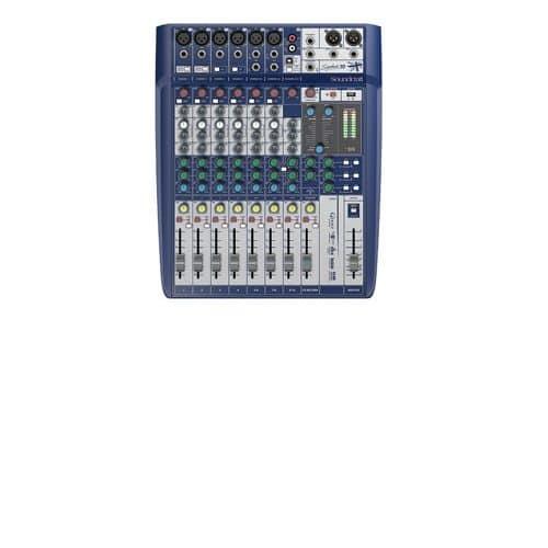 soundcraft-signature-10