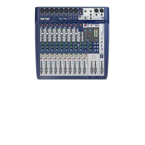 soundcraft-signature-12