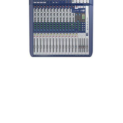 soundcraft-signature-16