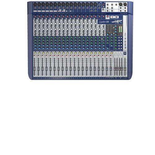 soundcraft-signature-22
