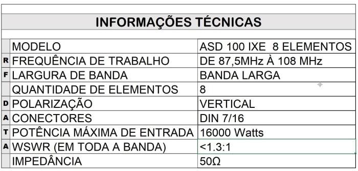 i-t-8elementos